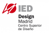 Istituto Europeo di Design Madrid
