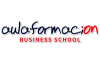 Aulaformacion Business School